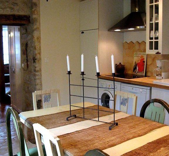 La Ferme De Montmartre Holiday Home Moret Sur Loing